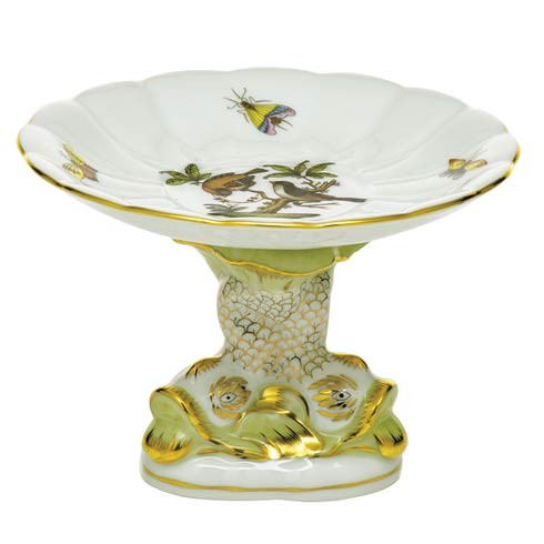 Shell with Dolphin Stand - Multicolor