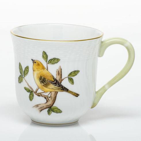 $195.00 Mug