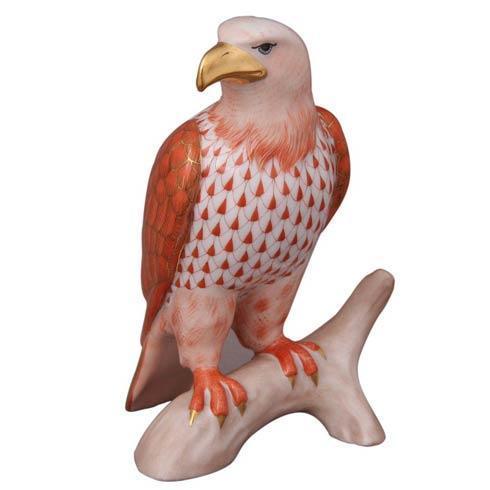 $620.00 Small Bald Eagle