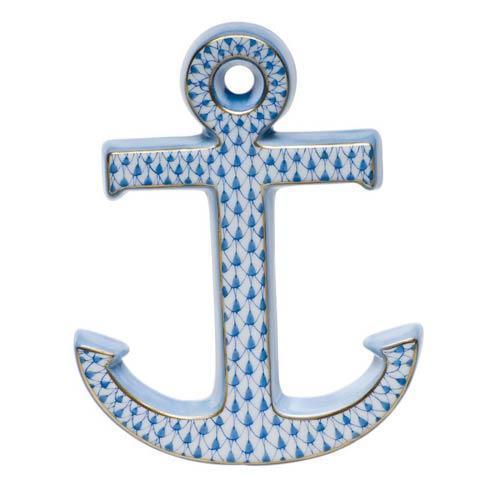 $335.00 Anchor