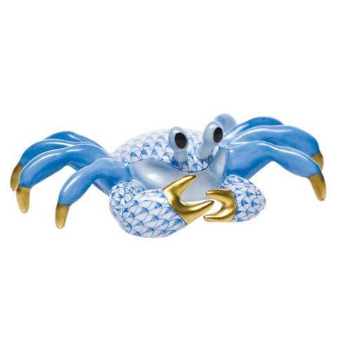 $405.00 Ghost Crab