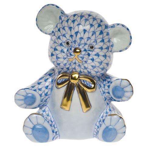 $600.00 Teddy Bear