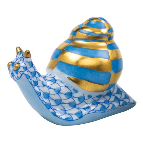 $195.00 Baby Snail