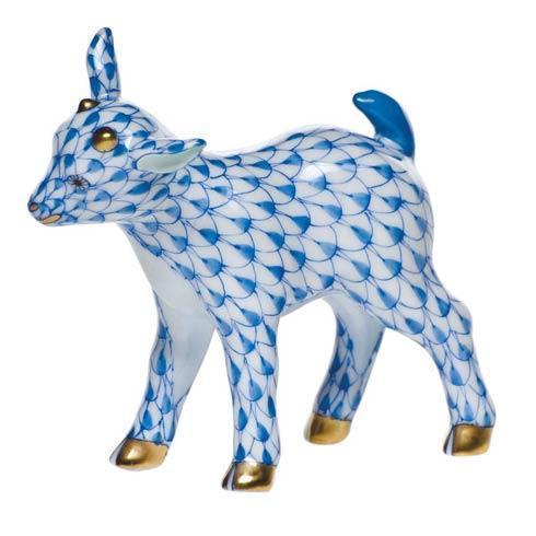 $300.00 Baby Goat
