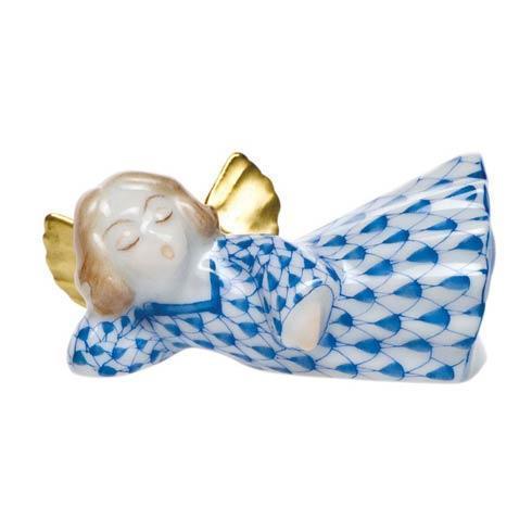 $150.00 Sleeping Angel
