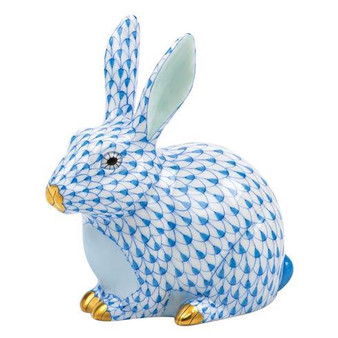 $425.00 Chubby Bunny