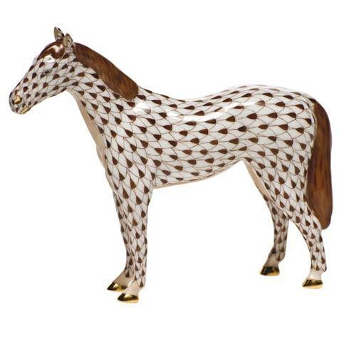 $620.00 Small Horse