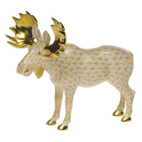 $660.00 Moose