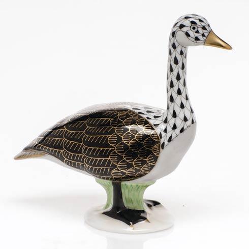 $285.00 Canada Goose - Black