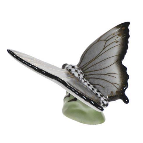 $205.00 Butterfly