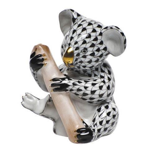 $335.00 Little Koala