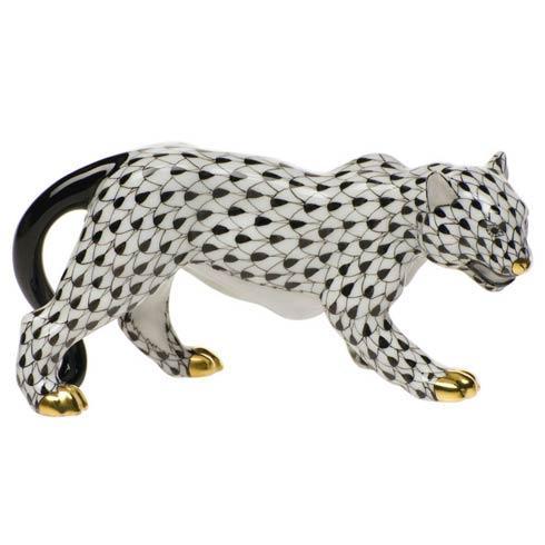 $510.00 Small Tiger
