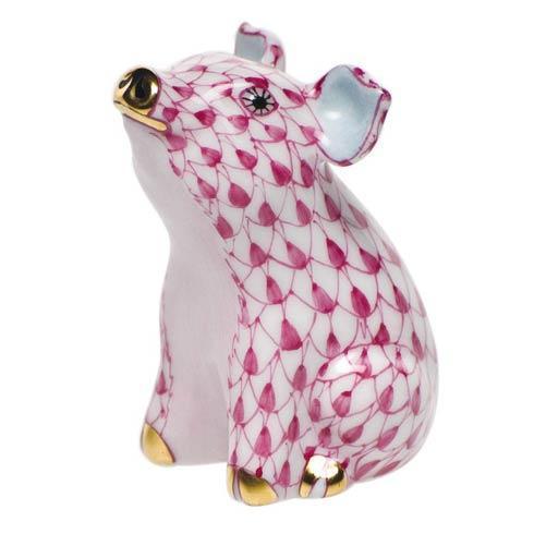 $165.00 Little Pig Sitting