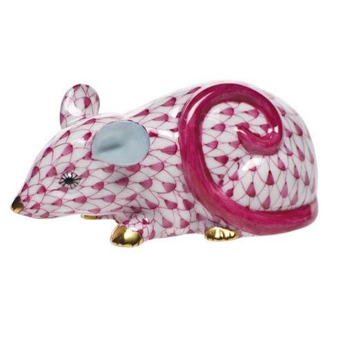 $370.00 Curly Tailed Mouse
