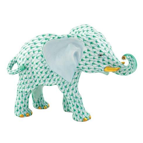 $650.00 Roaming Elephant