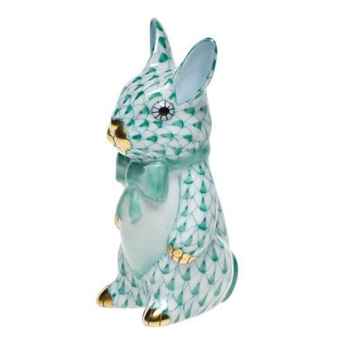 $335.00 Bunny W/Bowtie
