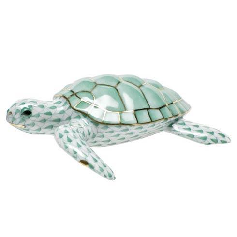 $410.00 Loggerhead Turtle