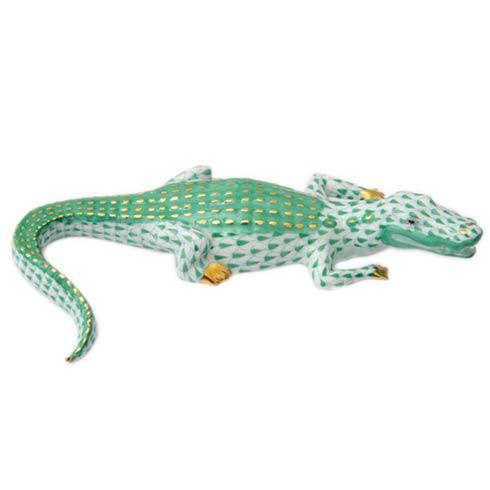 $400.00 Small Alligator