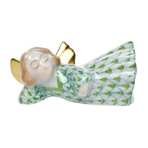 $150.00 Sleeping Angel