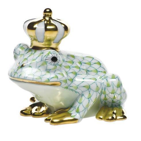$350.00 Frog Prince
