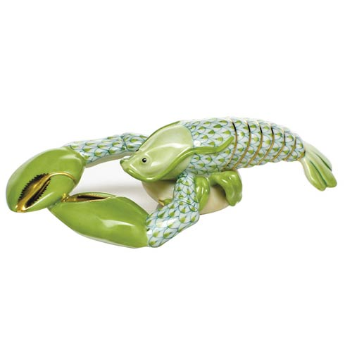 $395.00 Small Lobster - Key Lime