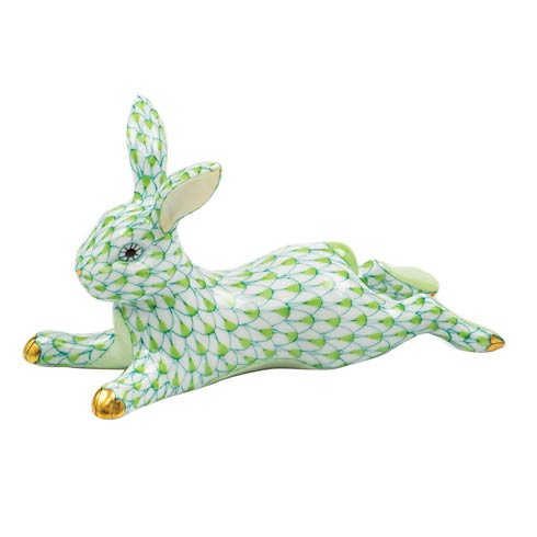 $395.00 Lounging Bunny