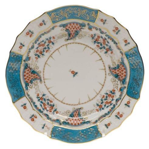 $570.00 Bread & Butter Plate