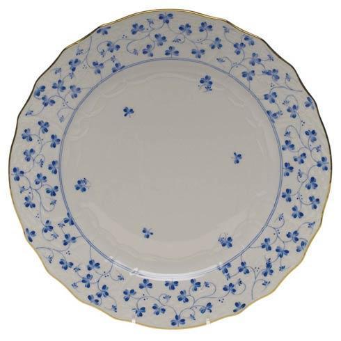 $190.00 Service Plate