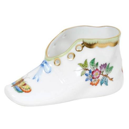 $110.00 Baby Shoe