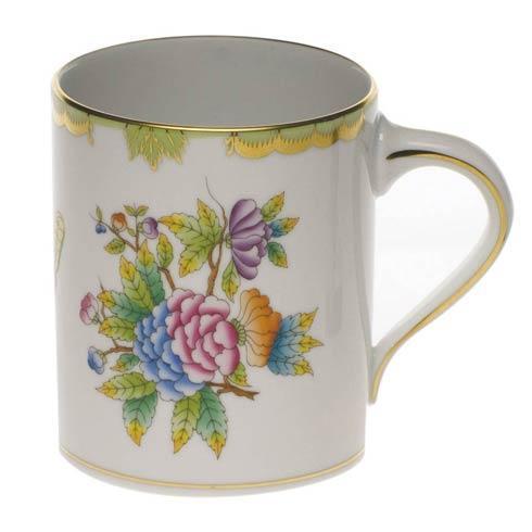 $235.00 Coffee Mug
