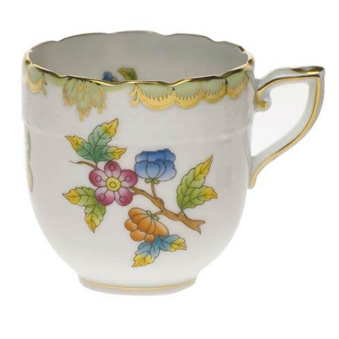 $135.00 After Dinner Cup