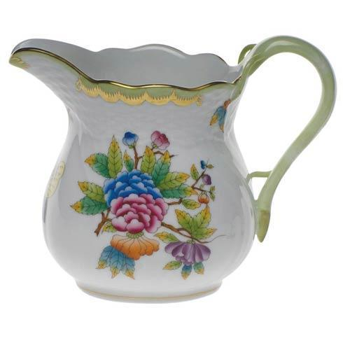 $235.00 Milk Pitcher