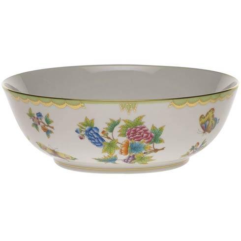 $1,035.00 Large Bowl