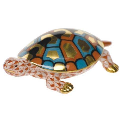 $275.00 Baby Turtle