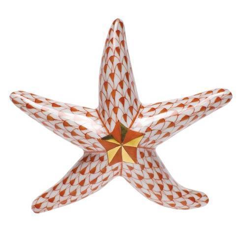 $235.00 Miniature Starfish