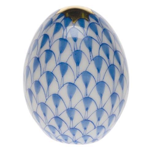 Miniature Egg