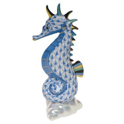 $275.00 Sea Horse