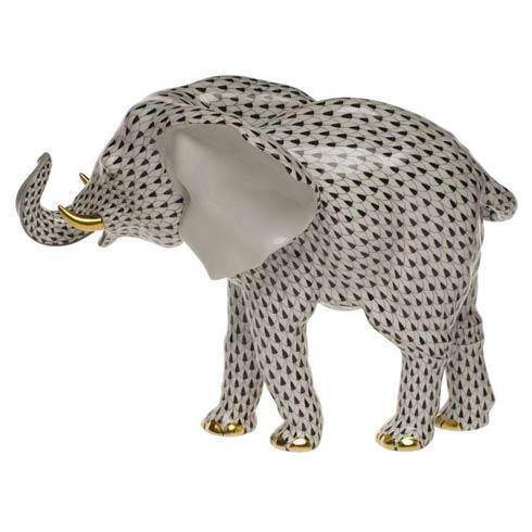 $2,945.00 Large Elephant