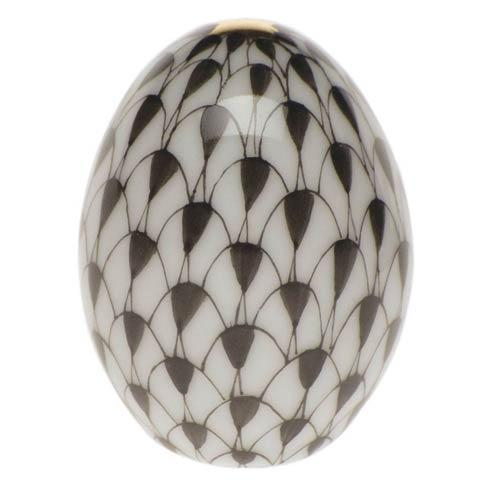 $85.00 Miniature Egg