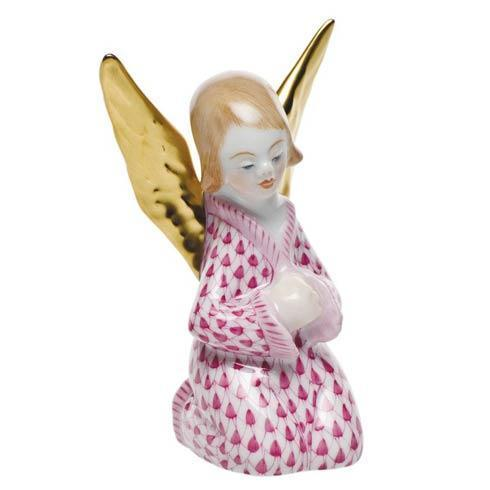 $370.00 Small Angel