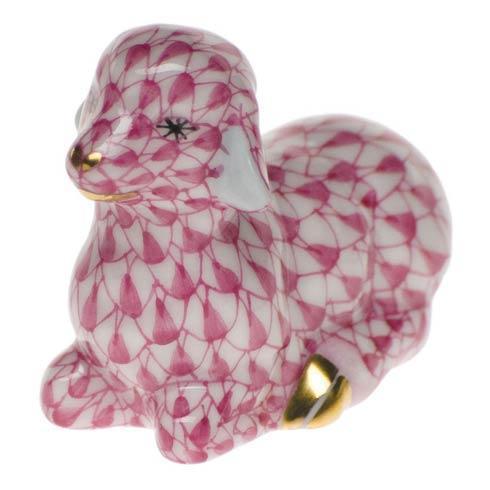 $175.00 Miniature Lamb
