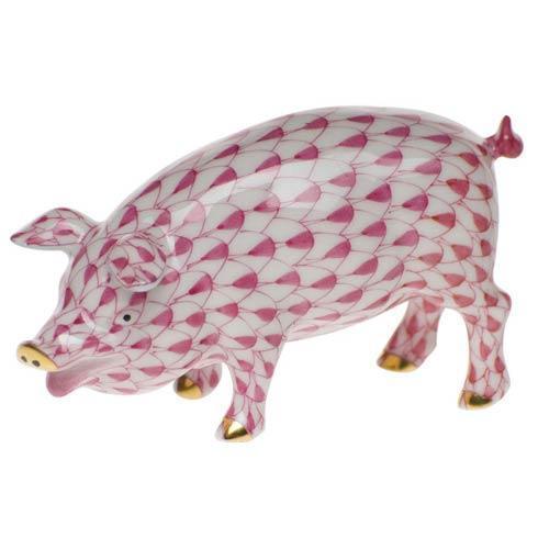 $235.00 Pig