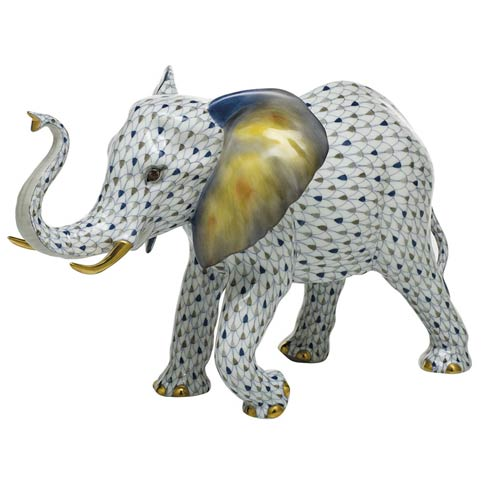 $3,750.00 Elephant