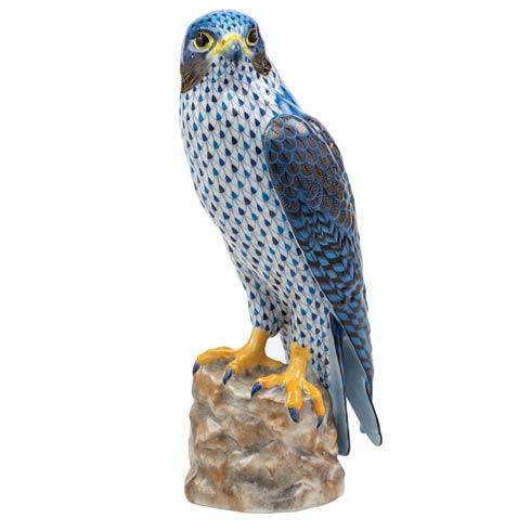 $2,950.00 Peregrine Falcon