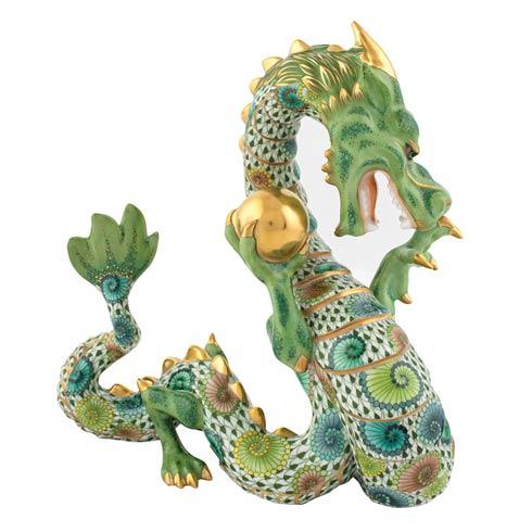 $4,950.00 Whirlwind Dragon