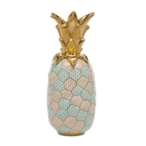 $1,250.00 Pineapple