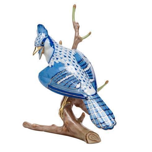 $1,445.00 Blue Jay - Multicolor