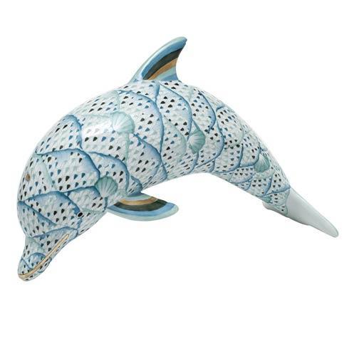 $2,950.00 Dolphin