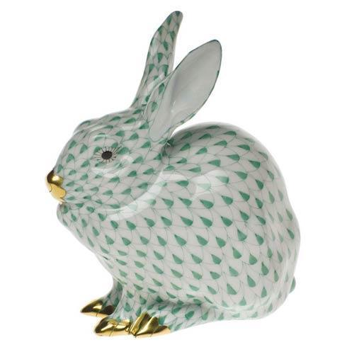 $510.00 Bunny Sitting