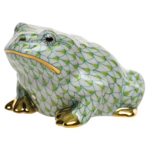 $275.00 Frog